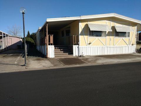Photo Of 7413 Lancer Ln, Sacramento, CA 95828