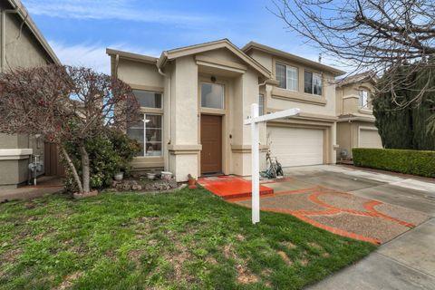 Photo of 269 Livonia Pl, San Jose, CA 95111