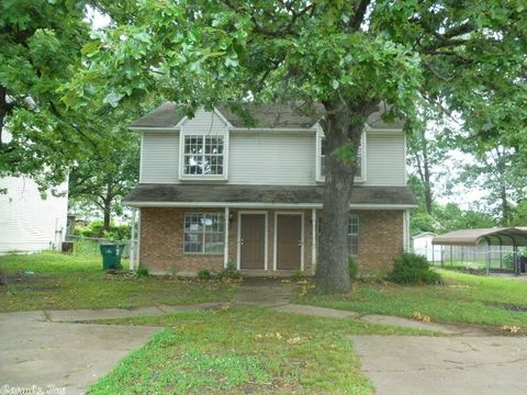 cabot multifamily homes for sale cabot ar multi family