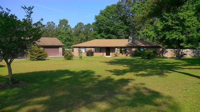 4813 n jefferson hwy monticello fl 32344 home for sale