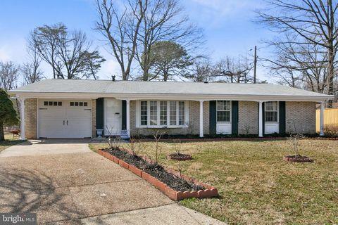 montpelier md real estate montpelier homes for sale realtor com rh realtor com