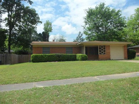 page 7 75503 real estate texarkana tx 75503 homes for