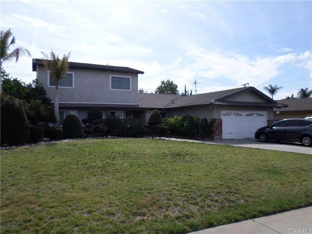 12465 Benson Ave, Chino, CA 91710