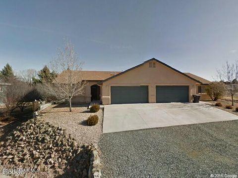 Photo of 4601 N Agua Fria Dr Apt B, Prescott Valley, AZ 86314