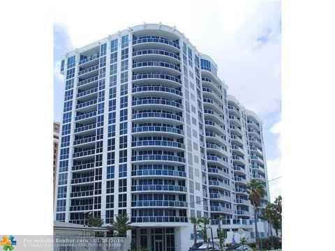 801 Briny Ave Apt 405, Pompano Beach, FL 33062