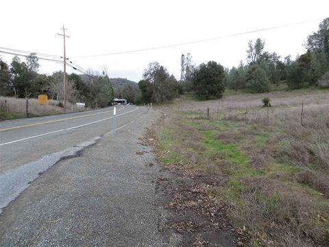 02 E Highway 16, Mount Aukum, CA 95656