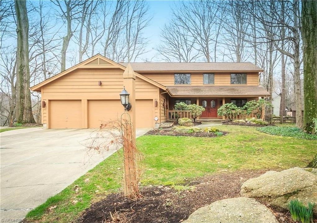 35940 Timber Ridge Ln Willoughby Oh 44094 Realtor Com