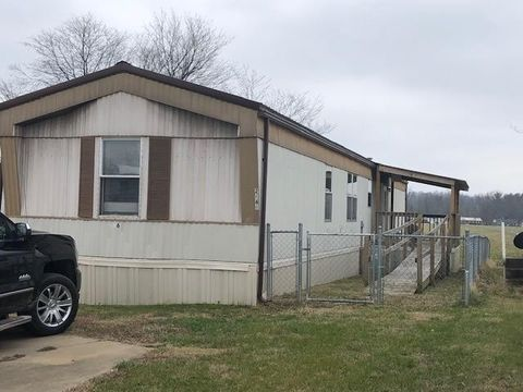 Owensboro Ky Mobile Manufactured Homes For Sale Realtor Com