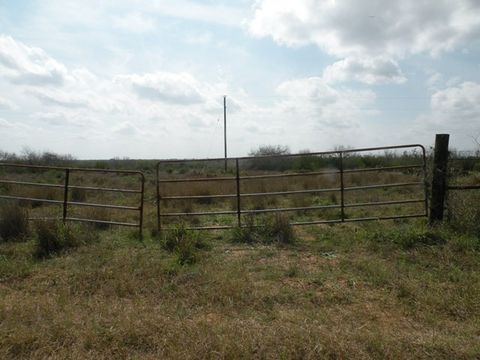 223 N County Road 223, Rios, TX 78349