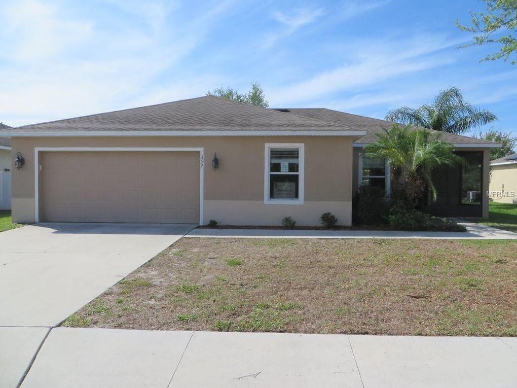 359 64th Avenue Cir E, Bradenton, FL 34203