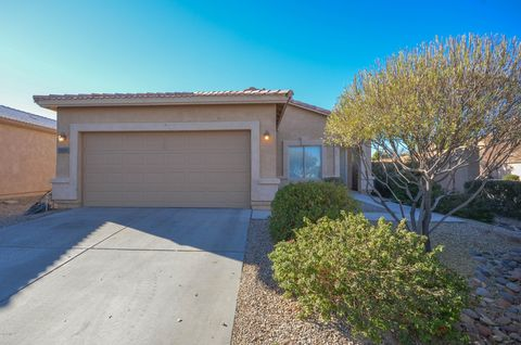 Photo of 28684 N Rainfall Dr, San Tan Valley, AZ 85143