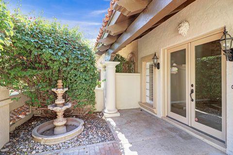 85250 real estate homes for sale realtor com rh realtor com