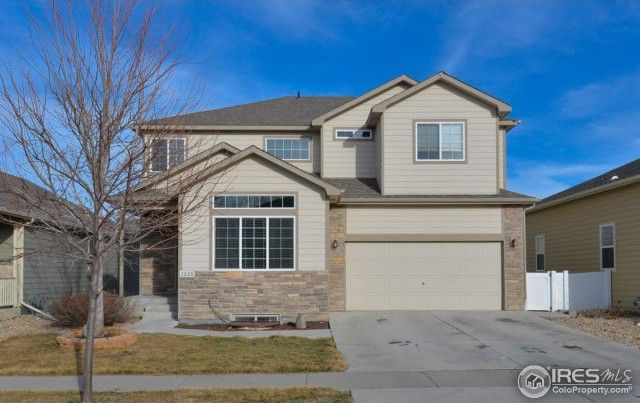 2620 Marshfield Ln, Fort Collins, CO 80524