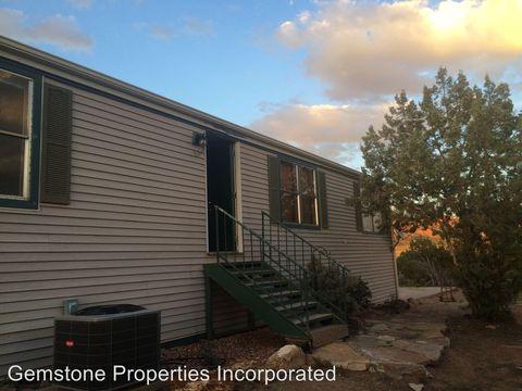 Photo of 1763 N Rome Ave, Apple Valley, UT 84737