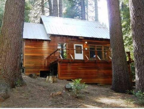 Fish camp ca real estate homes for sale for Fish real estate