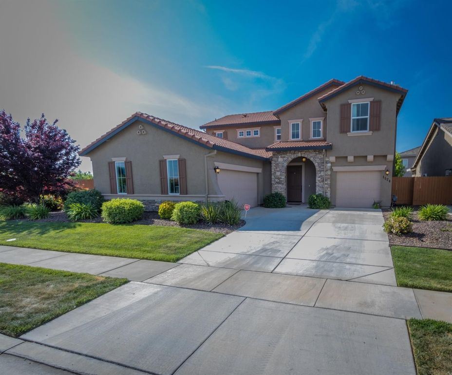 1524 Chandler Way, Yuba City, CA 95993
