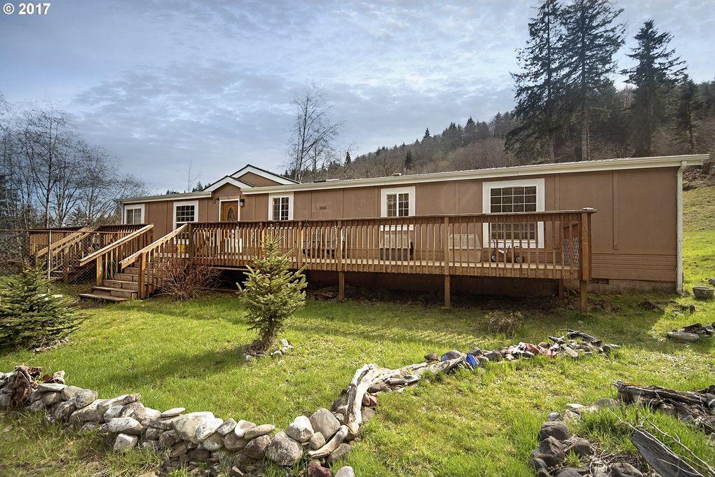 Abernathy House 2045 abernathy creek rd, longview, wa 98632 - realtor®