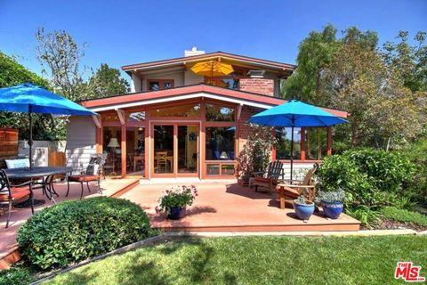 2291 Whitney Ave, Summerland, CA 93067