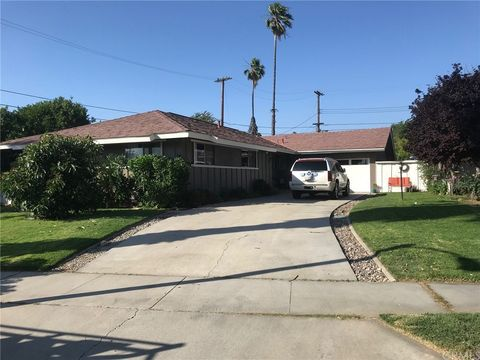 Photo of 5065 Carlingford Ave, Riverside, CA 92504