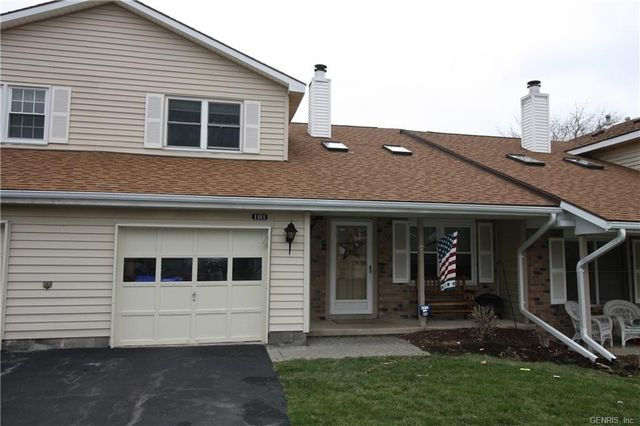 1181 earls dr victor ny 14564 home for sale real estate
