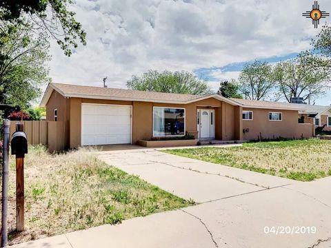 Photo of 1603 W Dallas Ave, Artesia, NM 88210