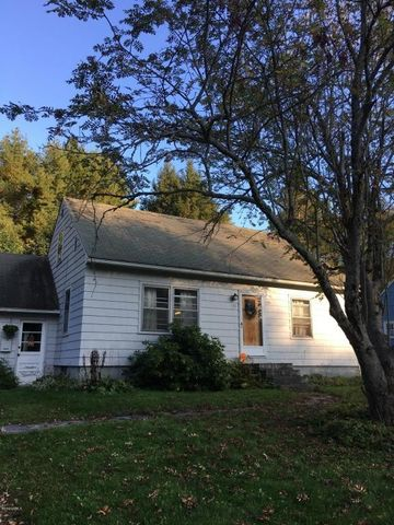 black singles in kinderhook Sold - 734 kinderhook road, columbia, pa - $175,000 view details, map and photos of this single family property with 3 bedrooms and 1 total baths mls# 1000419288.