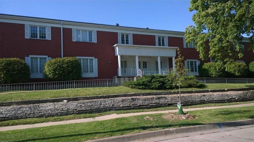 1500 2nd Ave Se Ste 304, Cedar Rapids, IA 52403