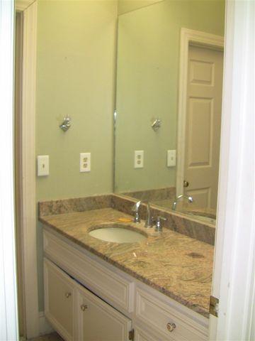 Bathroom Sinks Jackson Ms 4840 brookwood pl, jackson, ms 39272 - realtor®