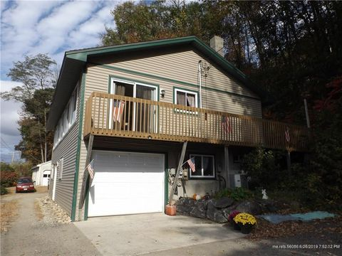 Photo of 107 River Rd, Mexico, ME 04257