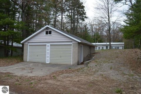 Kalkaska Mobile Homes And Manufactured Homes For Sale