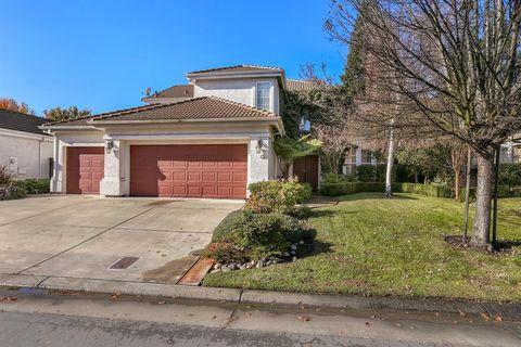 4144 Pinehurst Cir, Stockton, CA 95219