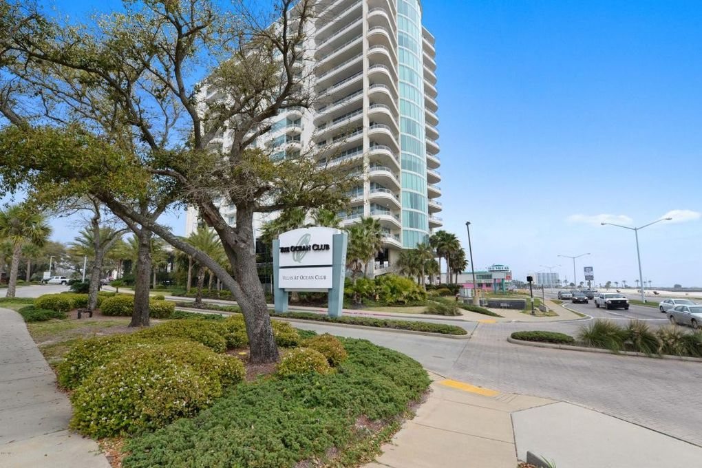 2060 Beach Blvd Unit 502 Biloxi Ms 39531 Realtor Com