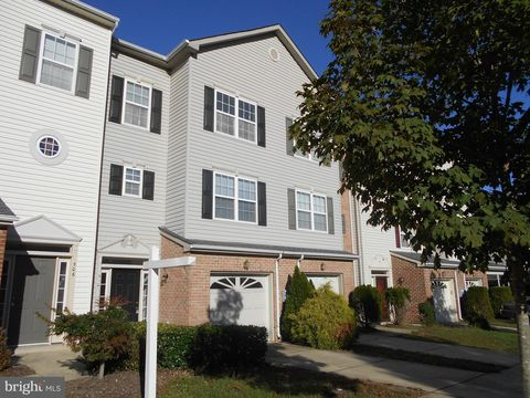 Photo of 510 Salisbury Pl, Prince Frederick, MD 20678