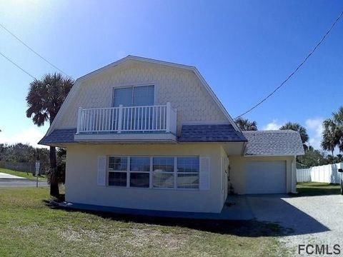 3118 Ocean Shore Blvd N, Flagler Beach, FL 32136