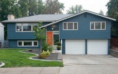1422 E 34th Ave Spokane, WA 99203