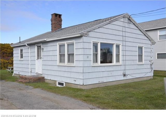 12 fortunes rocks rd biddeford me 04005 home for sale real estate