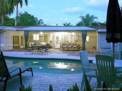 Marvelous Broward County Fl Real Estate Homes For Sale Realtor Com Home Interior And Landscaping Ologienasavecom