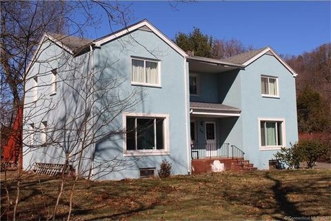 865 Laning St, Southington, CT 06489