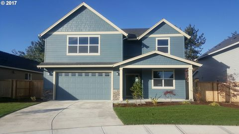 1003 Sw 14th Cir, Troutdale, OR 97060