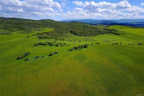Photo of Rcounty Rd # 43, Steamboat Springs, CO 80487