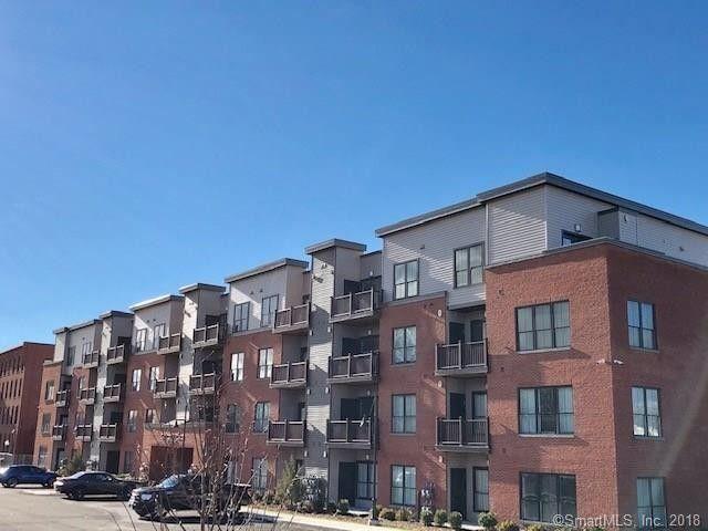 53 Parker St Unit Buildingd, Wallingford, CT 06492