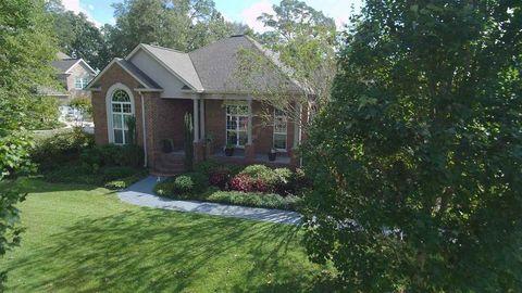 405 High View Way Warner Robins GA 31093