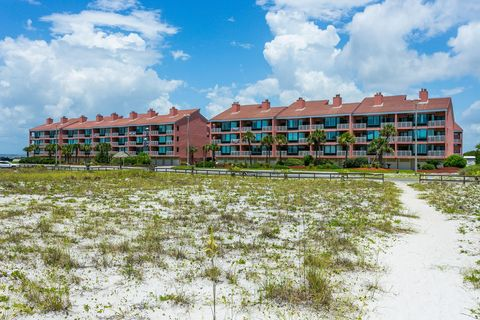 Photo of 1390 Ft Pickens Rd Unit 105, Pensacola Beach, FL 32561