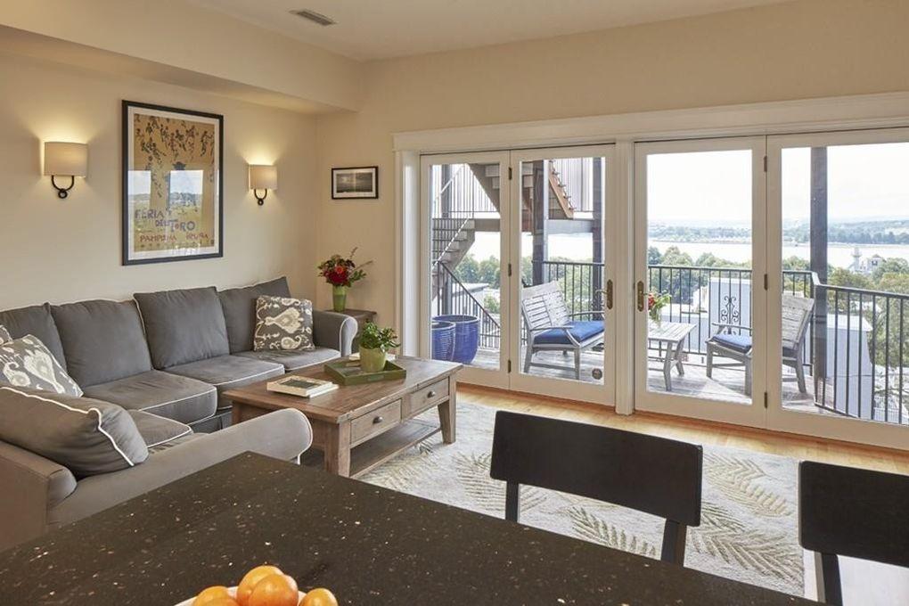Wondrous 53 Thomas Park Apt 6 Boston Ma 02127 Home Interior And Landscaping Ologienasavecom