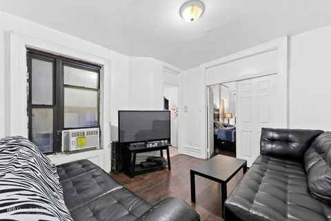 Photo of 30 Macombs Pl Apt 21, New York, NY 10039