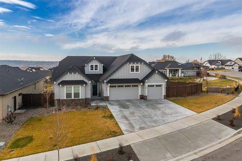 4747 S Chugwater Way, Boise, ID 83716