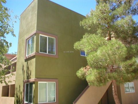 1830 N Decatur Blvd Unit 204, Las Vegas, NV 89108
