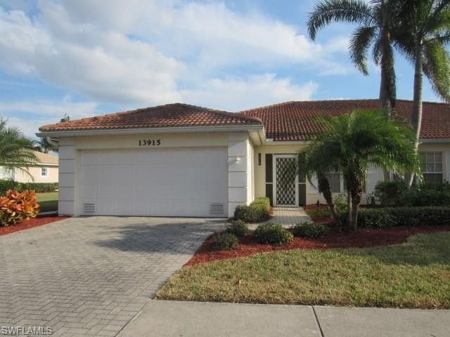 13915 Lily Pad Cir, Fort Myers, FL 33907