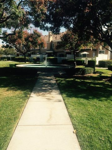 6937 Rodling Dr Unit D, San Jose, CA 95138