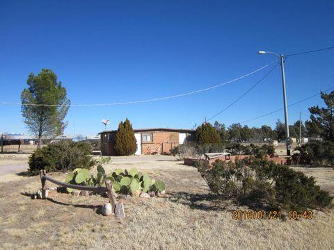 10374 E Highway 92, Hereford, AZ 85615